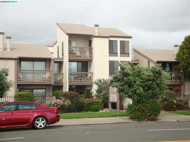 2101 Shoreline Dr Unit 247, Alameda, California 94501