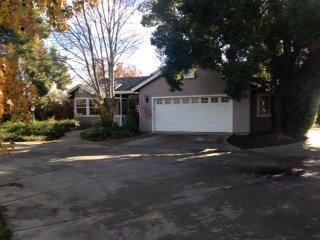 3748 Franklin Road, Yuba City, California 95993