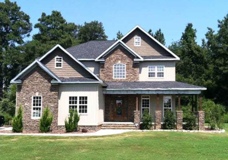 1230 Hood Road, Southside, Alabama 35907
