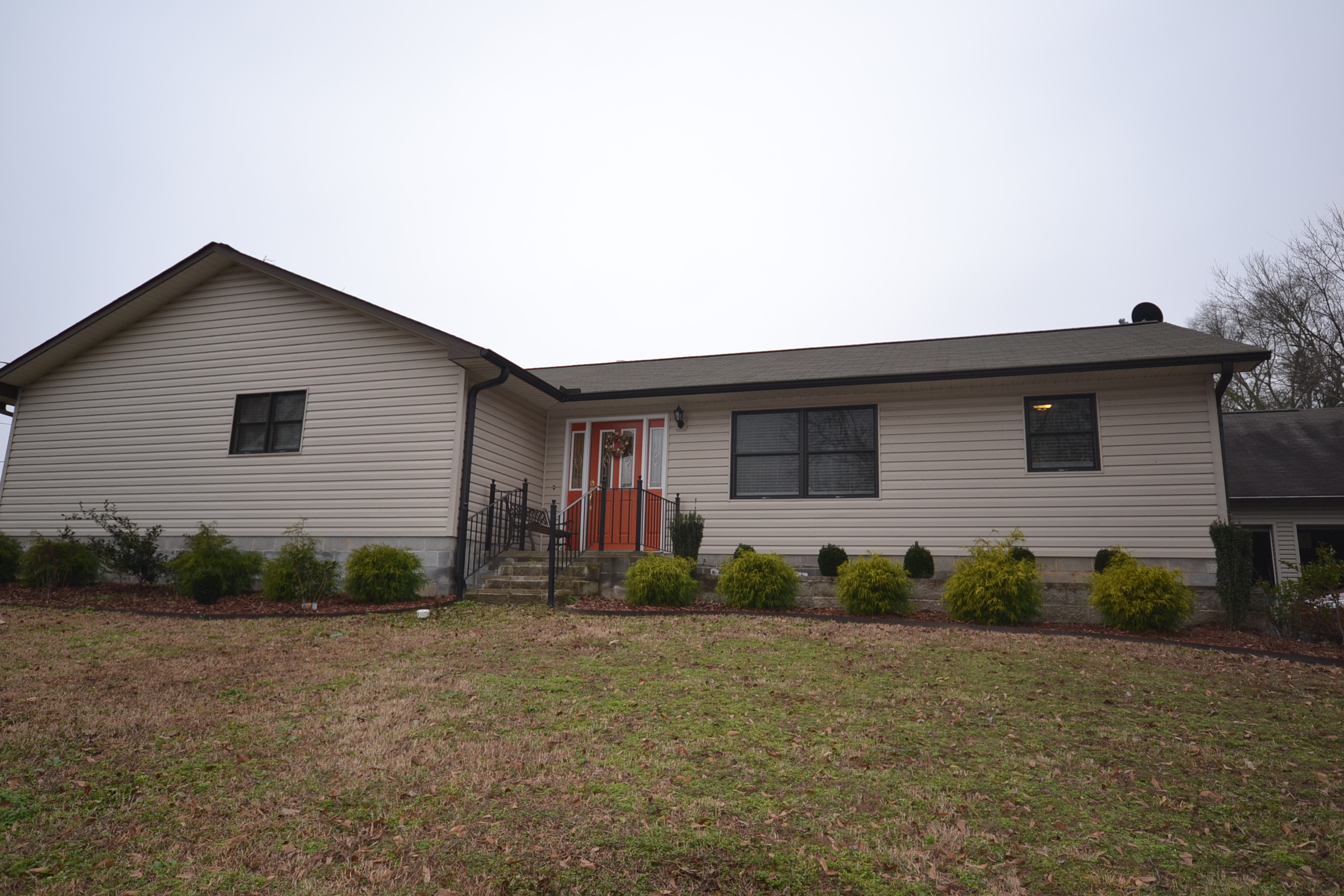 711 9th Ave SE, Cullman, Alabama 35055