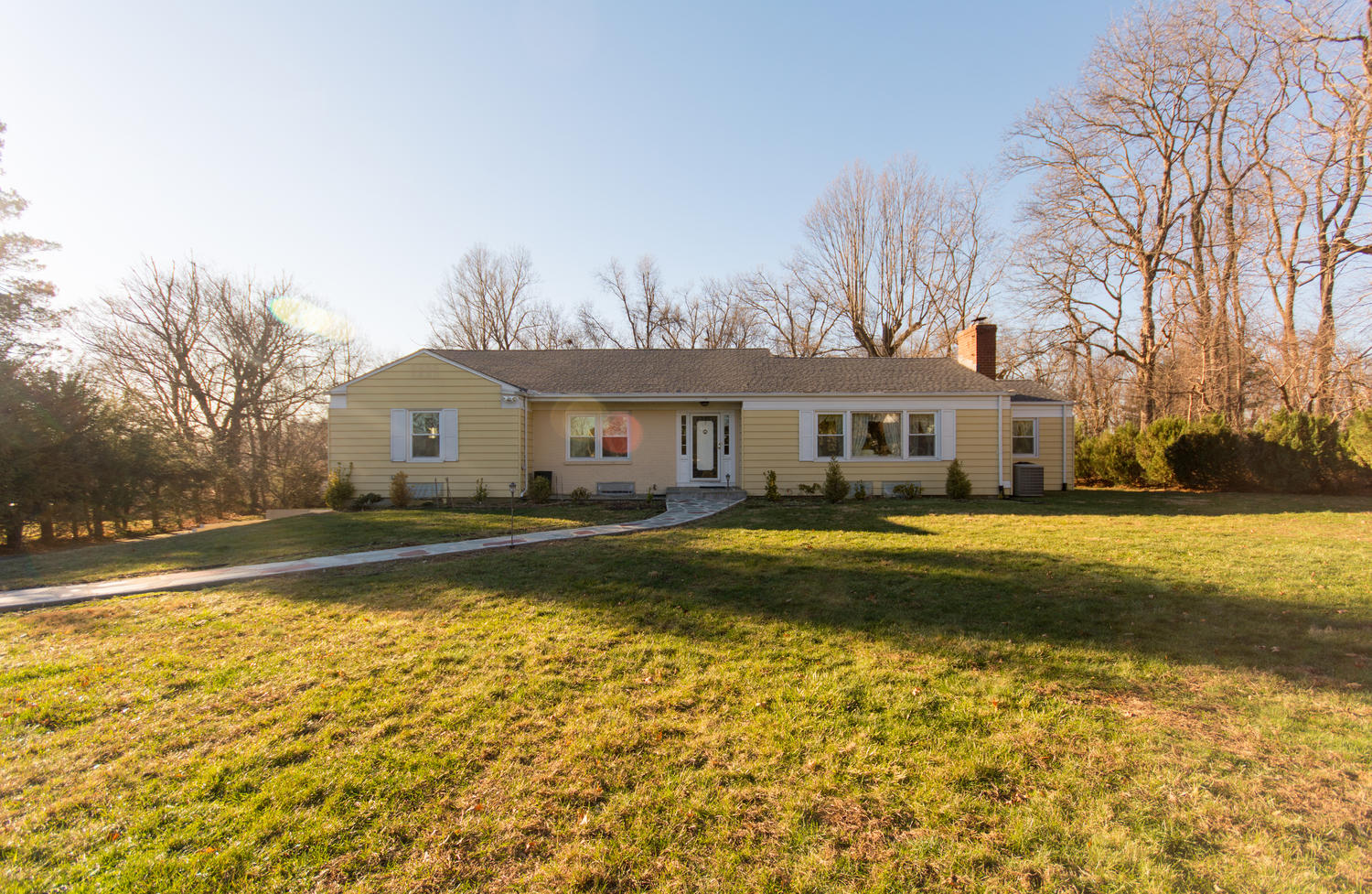 1 Mayfair Road, Elmsford, New York 10523