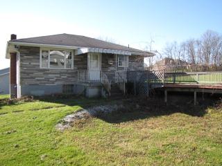 204 Sagerville Ln, Harrison City, Pennsylvania 15636