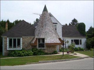10254 Water St, Ephraim, Wisconsin 54211