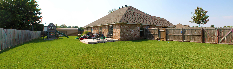 1425 Wildflower, Trumann, Arkansas 72472