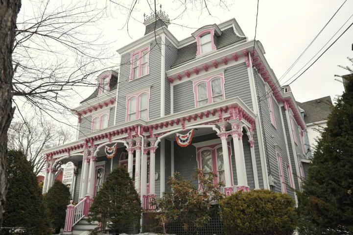 28 Washington Street, Carbondale, Pennsylvania 18407