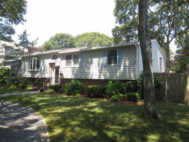 8  Crescent Ct, South Yarmouth, Massachusetts 02664