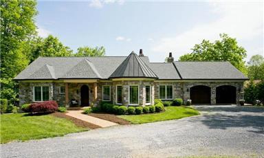 291 Lake Serene Drive, Winchester, Virginia 22603