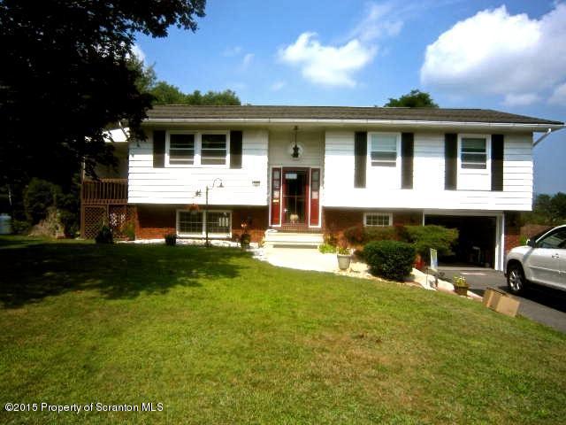 908 Michael Street, Jessup, Pennsylvania 18434
