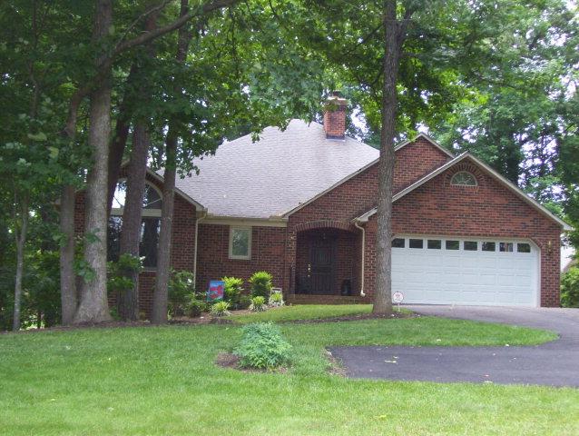 308 Pendleton Rd., Danville, Virginia 24541