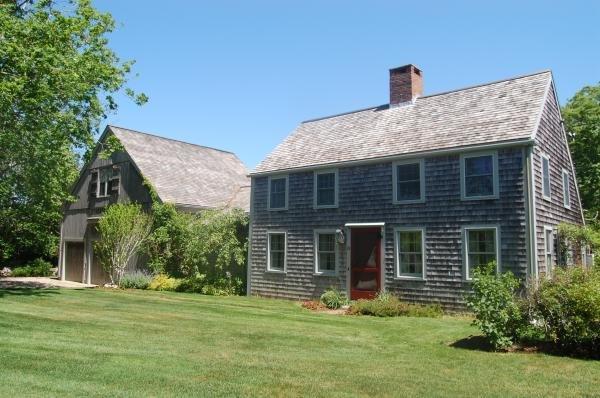 24  Thacher Shore Rd, Yarmouth Port, Massachusetts 02675