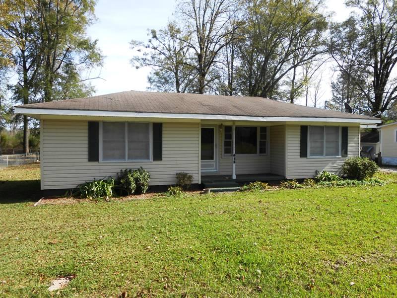 418 Juanita Street, Glencoe, Alabama 35905