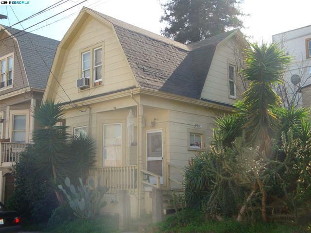 1419 CERES ST, Crockett, California 94525