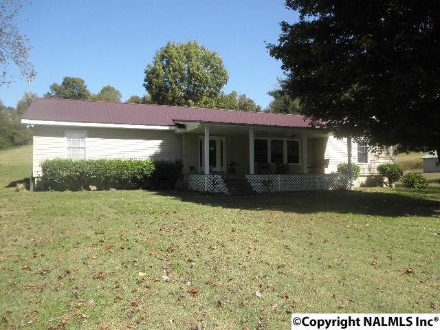 704 WILLIAMSON HOLLOW RD, Lynchburg, Tennessee 37352