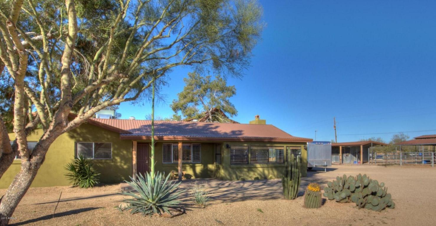 37044 N 7TH Ave, Phoenix, Arizona 85086