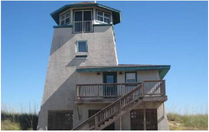 706 S Fletcher Ave, Fernandina Beach, Florida 32097