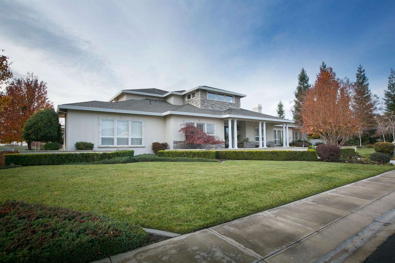 2238 West Ridge Drive, Sutter, California 95982