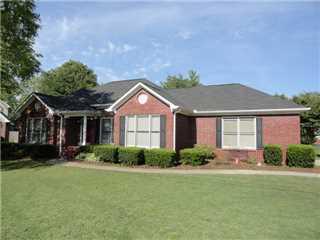 103 Spearpoint Lane, Meridianville, Alabama 35759
