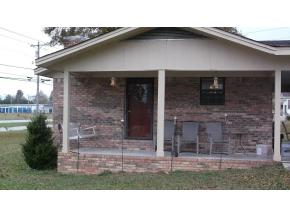 1309 Elm Dr SE, Cullman, Alabama 35055