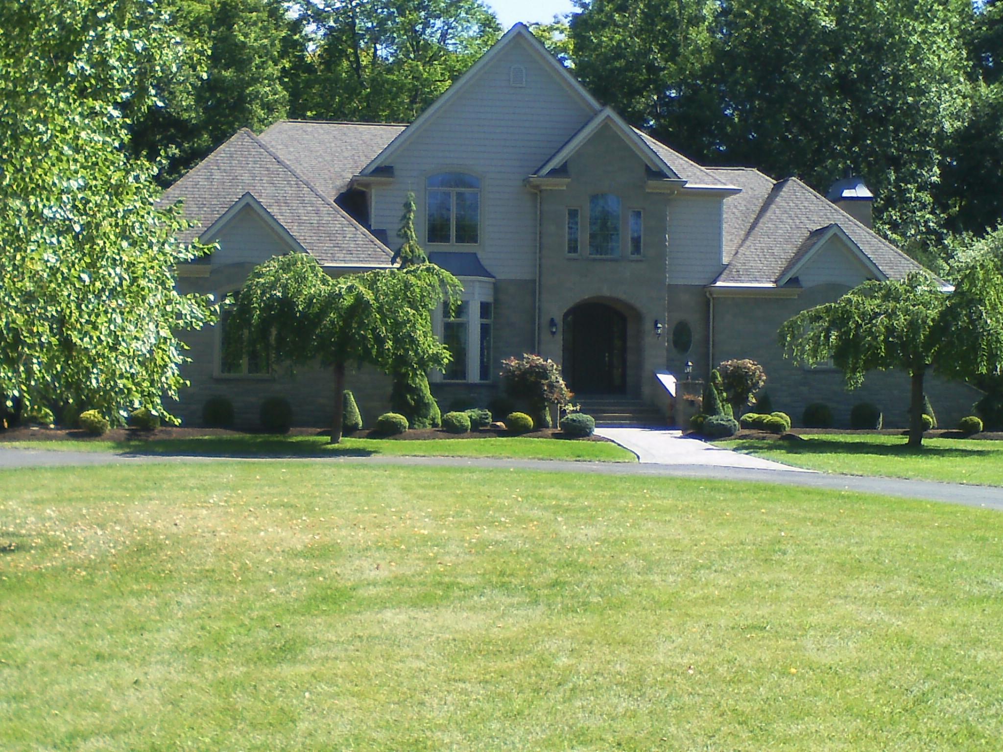 411 Willardshire Road, Elma, New York 14059