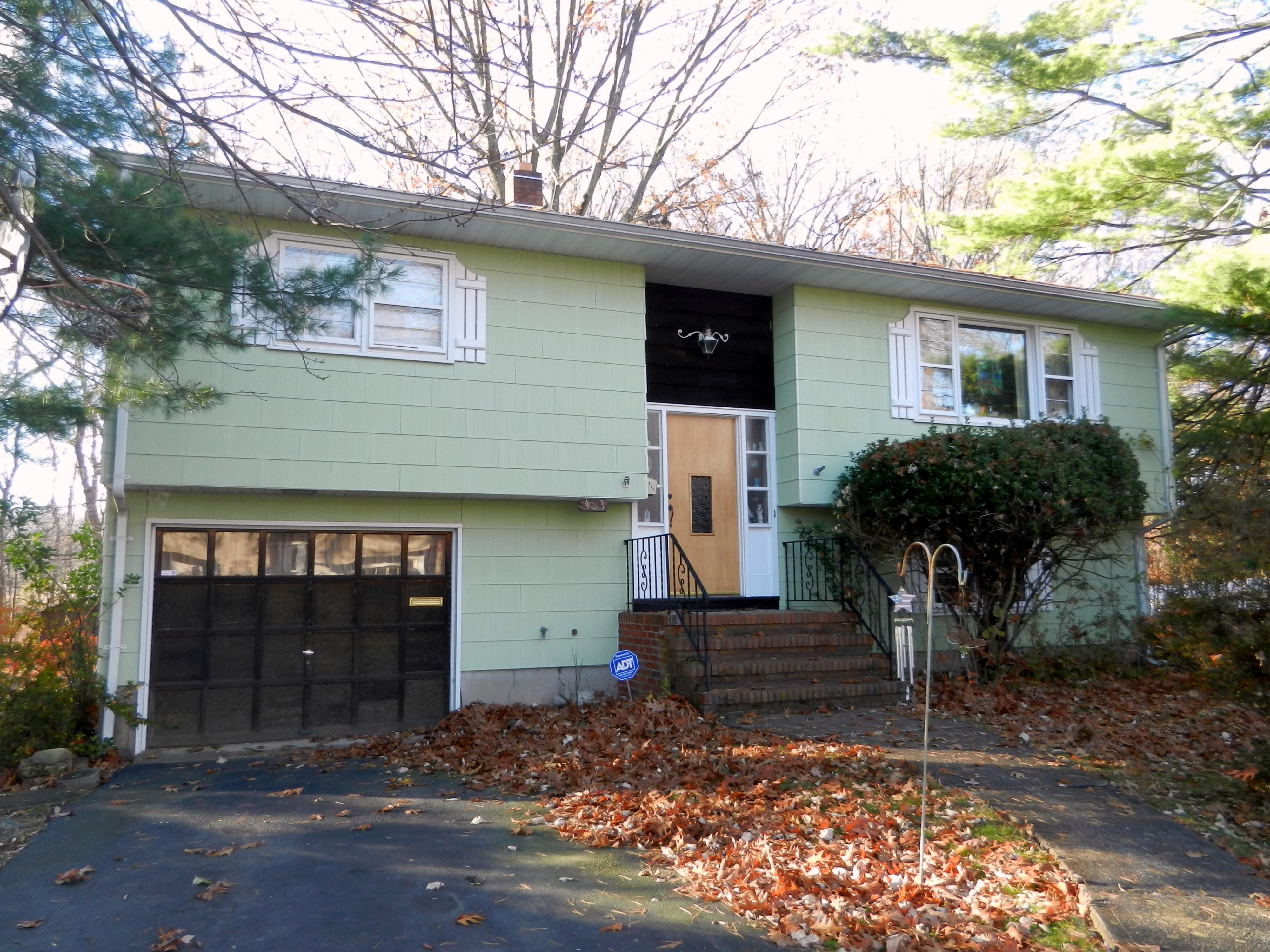 403 Almar Court, Northvale, New Jersey 07647
