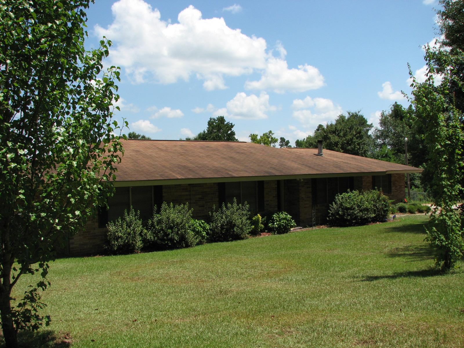 15016 FM 777, Jasper, Texas 75951