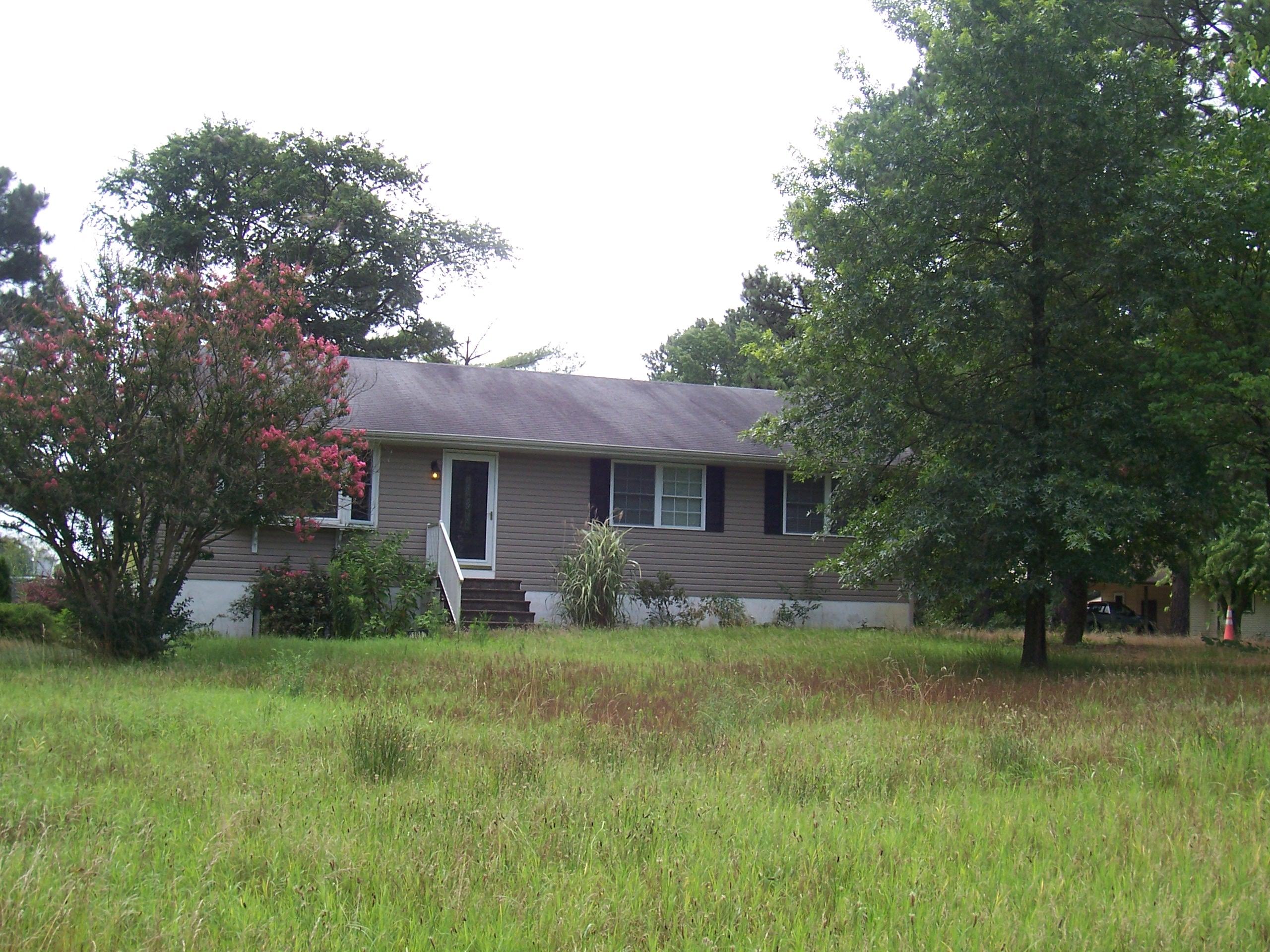 11087 Sharptown Rd, Mardela Springs, Maryland 21837
