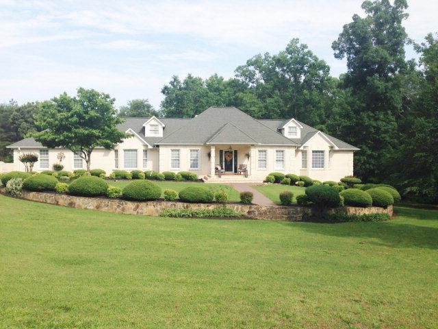1061 Vandola Church Rd., Danville, Virginia 24541