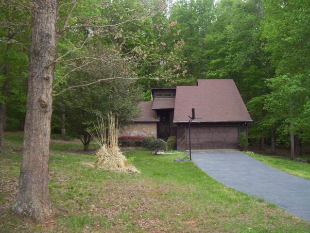 1015 Woodbriar Lane, Ringgold, Virginia 24586