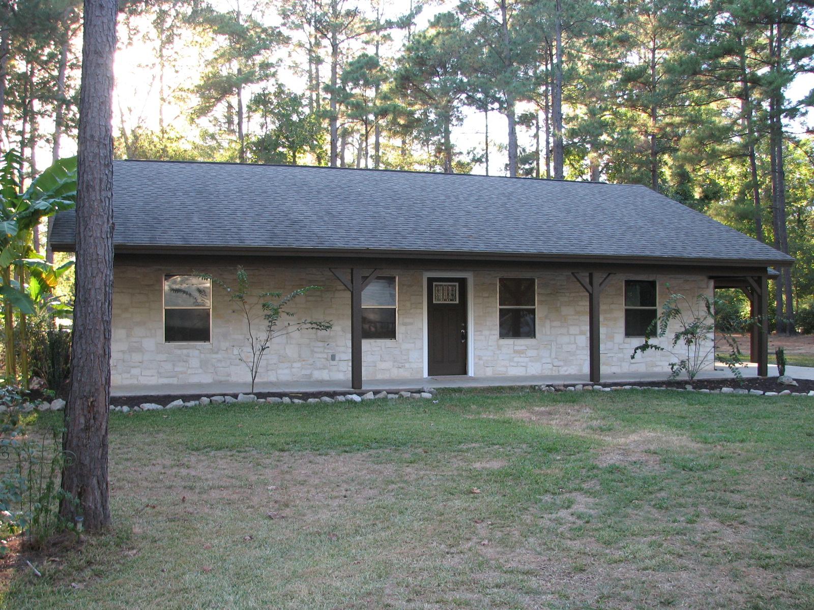 109 N. Newton St. , Newton, Texas 75966