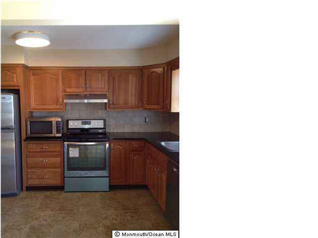504 BAYVIEW DR, Toms River, New Jersey 08721