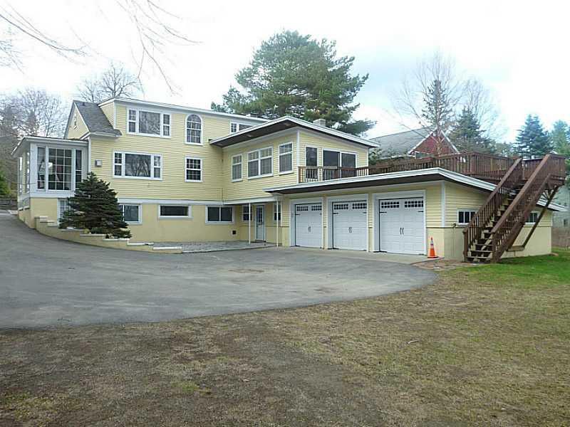 106 Main Street , Orono, Maine 04473