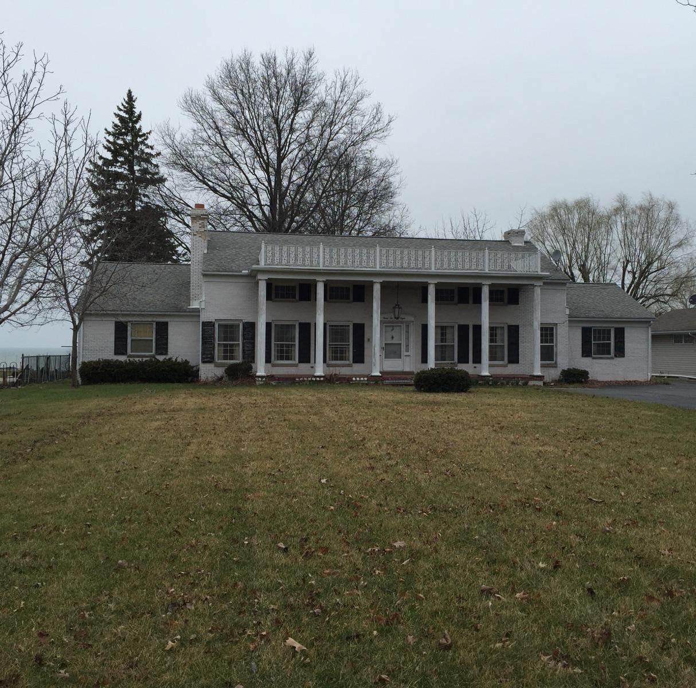 3248 W Erie, Lorain, Ohio 44053
