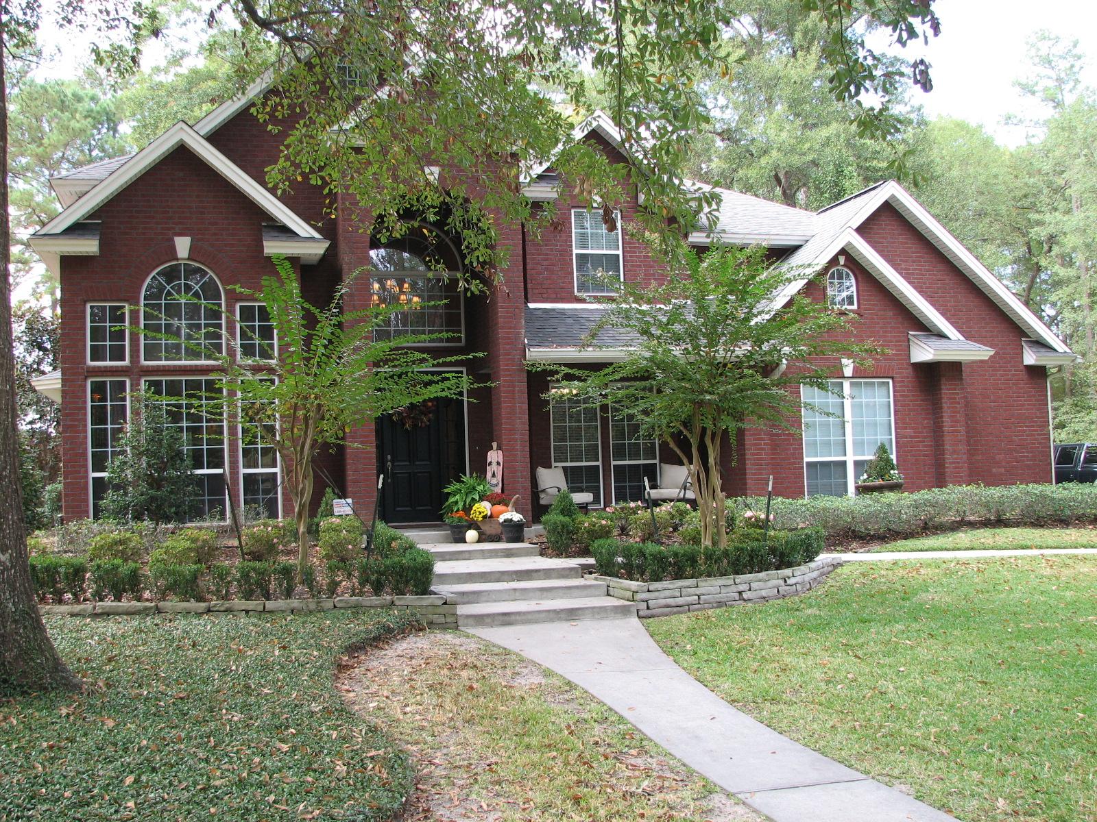 815 Hickory Lane, Jasper, Texas 75951