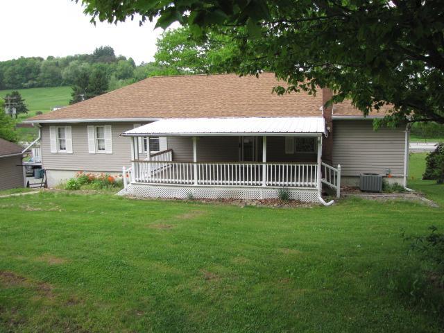 788 State Route 380, Apollo, Pennsylvania 15613