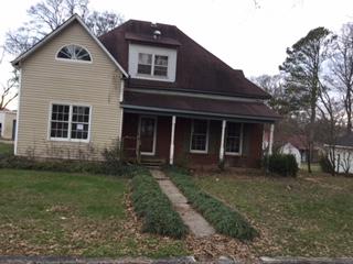 984 College Street, Moulton, Alabama 35650