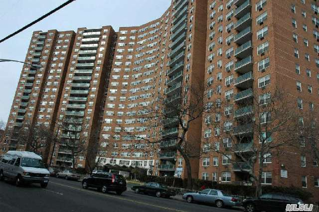 1655 Flatbush Avenue, Brooklyn, NY 11210