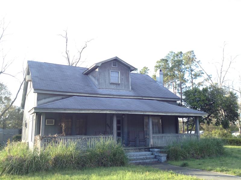 443 Main St, Varnville, South Carolina 29944