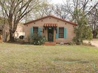 102 East Riverside, Carlsbad, New Mexico 88220