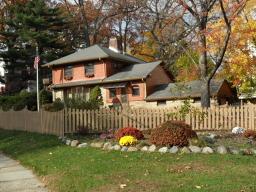 1227-39 Denmark Road, Plainfield, New Jersey 07062