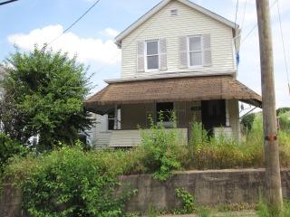 1412 Leonard Ave, North Apollo, Pennsylvania 15673