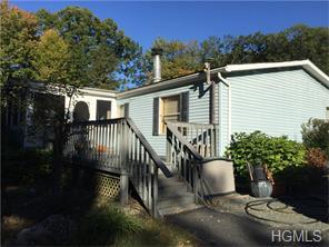 72 Shin Hollow Road, Port Jervis, New York 12771