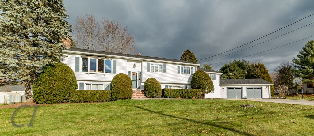 60 Sunset Strip, Brewer, Maine 04412