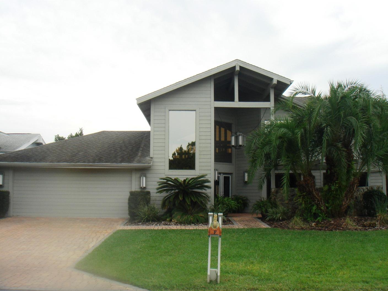 5296 S. Running Brook Dr., Homosassa, Florida 34448
