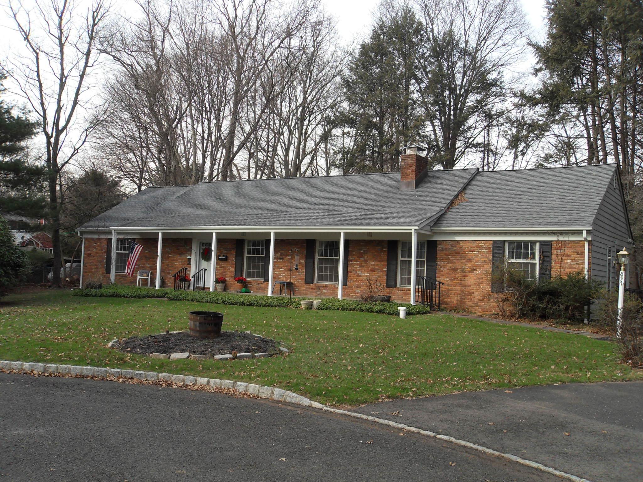 897 sebring Avenue, Bridgewater, New Jersey 08805