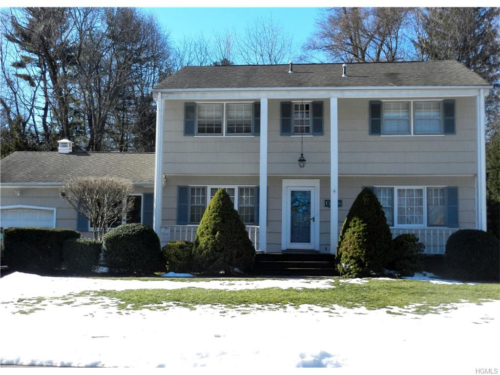 47 Westminster Dr., Pearl River, New York 10965