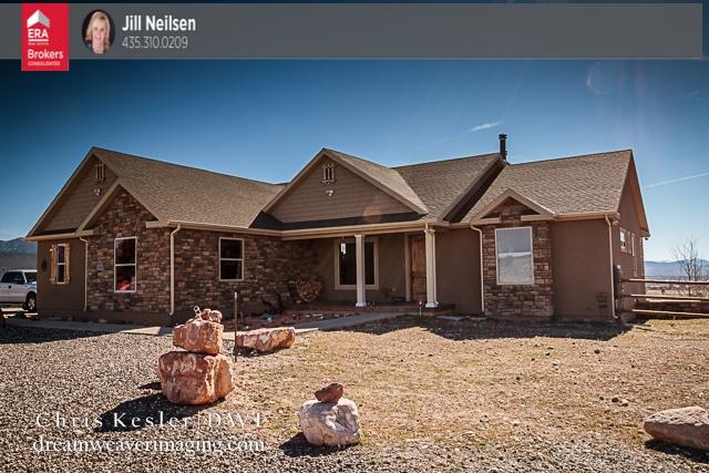 2990 North 600 East, Beaver, Utah 84713