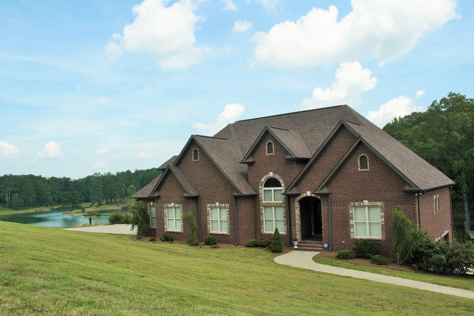 55 Preserve Way, Springville, Alabama 35146