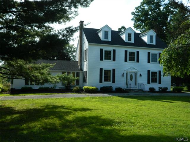 194 River Road, Walden, New York 12586