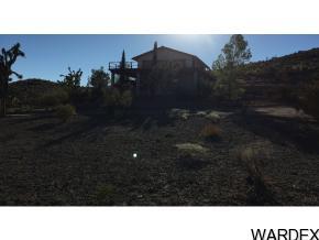 6825 W Hilltop Ranch Rd, Dolan Springs, Arizona 86441