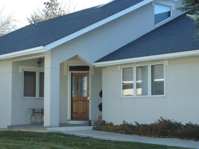 444 Pebble Lane, Pocatello, Idaho 83204